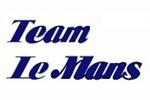 Team LeMans