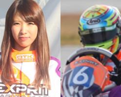 mako_hirakawa2