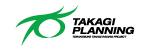 takagi-planning